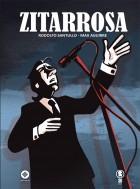 tapa-zitarrosa-2015