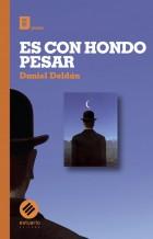 ES CON HONDO PESAR 2 traz copy copy
