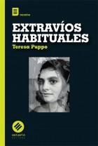 EXTRAVIOS HABITUALES