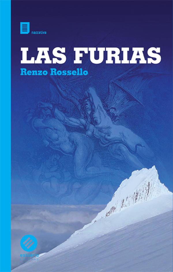LAS FURIAS 6