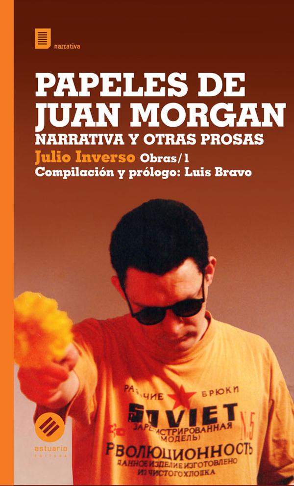 PAPELES DE JUAN MORGAN 4