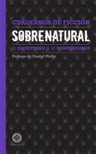 SOBRENATURAL Tapa 7