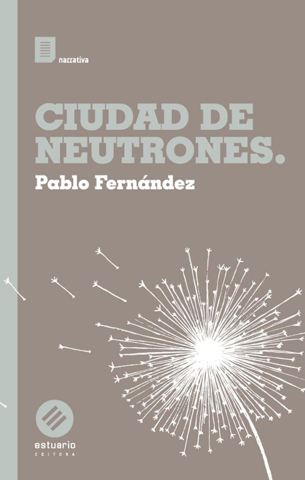 CIUDAD DE NEUTRONES