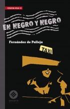 EN NEGRO Y NEGRO Tapita