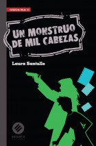 UN MONSTRUO DE MIL CABEZAS 3