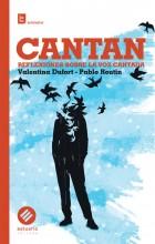 CANTAN Tapa1