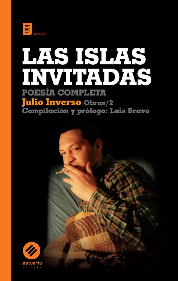 LAS ISLAS INVITADAS 3