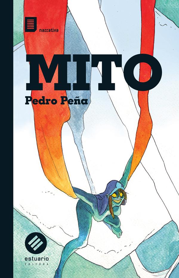MITO_4