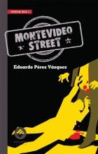 Montevideo-street-web