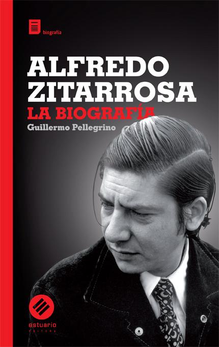ZITARROSA-Tapa-web