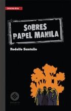 SOBRES PAPEL MANILA 2 ok