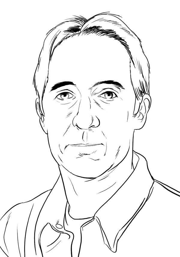 Felipe Arocena