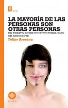 LA MAYORIA DE LAS PERSONAS 7