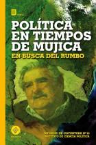 Mujica Tapa 7