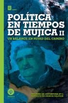 Mujica Tapa 10 - 2012