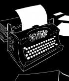 escritores(1)