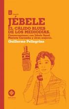 JEBELE 7