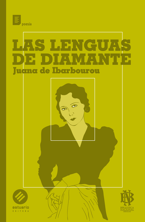 LAS LENGUAS DE DIAMANTE 12