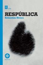 RESPUBLICA Tapa OK 1