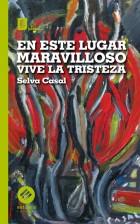 EN ESTE LUGAR MARAVILLOSO 5