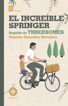 increible-springer-2a-web