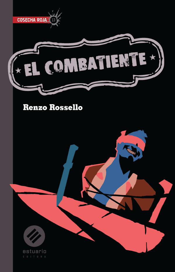 EL-COMBATIENTE---portada
