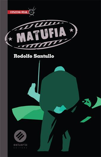 MATUFIA-web