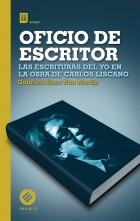 OFICIO-DE-ESCRITOR-3