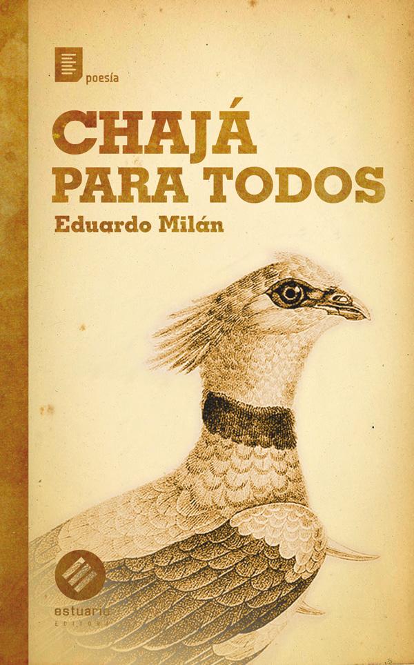 CHAJA-PARA-TODOS-web