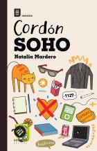 CORDÓN SOHO 3