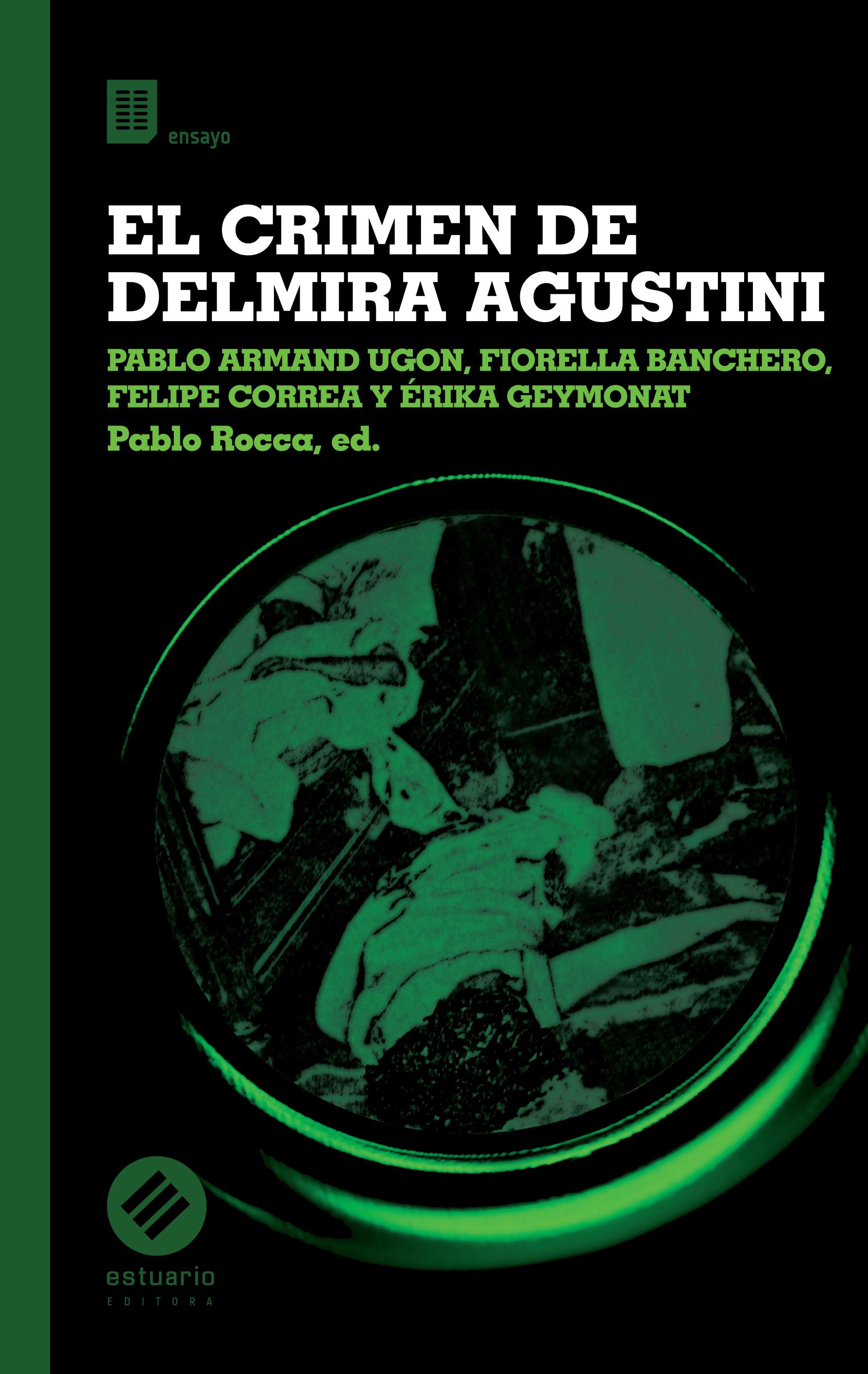 EL-CRIMEN-DE-DELMIRA-AGUSTINI---portada