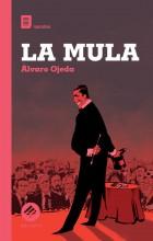 LA-MULA--portada