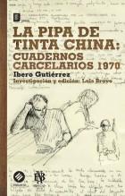 LA PIPA DE TINTA CHINA Tapa6