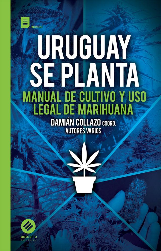 URUGUAY-SE-PLANTA--portada