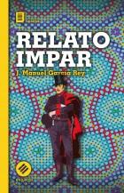 RELATO-IMPAR-Tapa-web