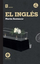 EL-INGLES-TAPA-web