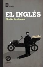 EL-INGLES-portada