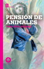 PENSION-DE-ANIMALES--portada