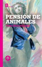 PENSION-DE-ANIMALES--portada