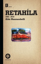 RETAHILA-Tapa