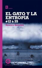 EL-GATO-Y-LA-ENTROPIA-Tapa-2015