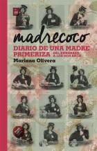 madrecoco-mariana-olivera