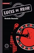 LUCES-DE-NEON-Tapa-logo-bien