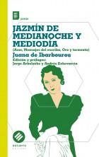 JAZMIN-DE-MEDIANOCHE-tapa-WEB