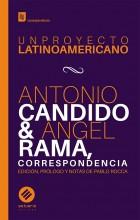 RAMA-CANDIDO-tapaweb