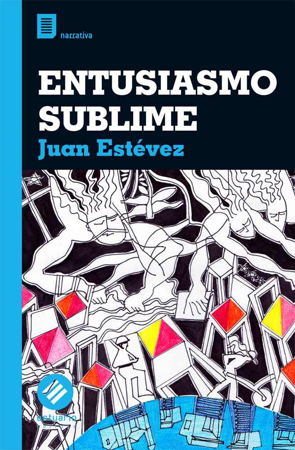 Entusiasmo-sublime-tapa-web