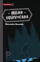 MUJER-EQUIVOCADA-Tapa