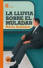 LLUVIA-SOBRE-MULADAR-tapa-web