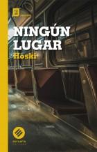 NINGUN-LUGAR-tapa
