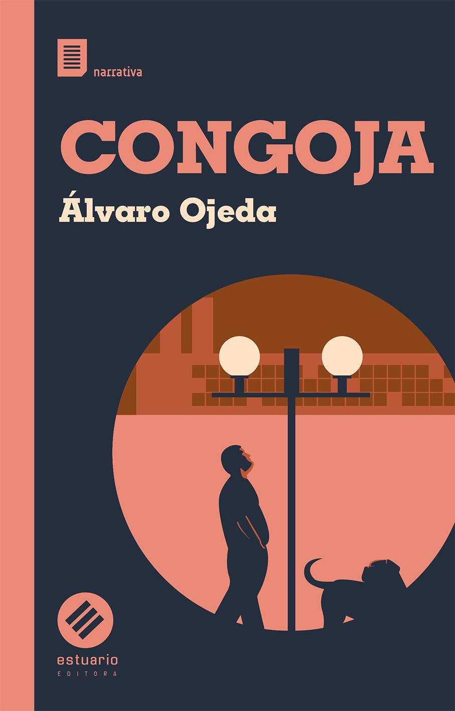 CONGOJA-tapa-web